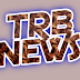 TRB POST GRADUATE ASSISTANTS PROVISIONAL SELECTED LIST DIRECT RECRUITMENT OF POST GRADUATE ASSISTANTS FOR THE YEAR 2016 - 2017 - PLEASE CLICK HERE FOR INDIVIDUAL QUERY, PROVISIONAL SELECTED LIST