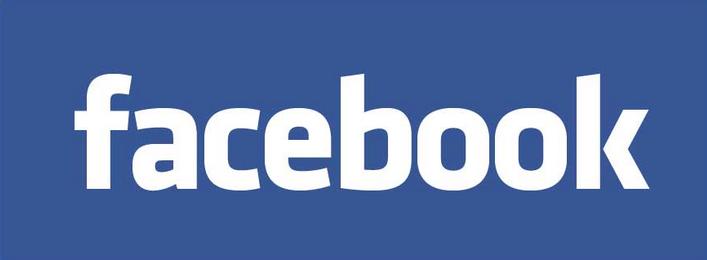 Facebook Memperbarui Ketentuan dan Kebijakan Mulai 1 Januari 2015