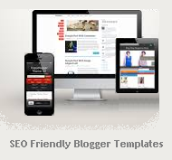 http://www.allblogthings.com/2014/03/SEO-Friendly-Blogger-Templates.html