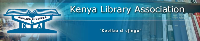 Kenya Library Association