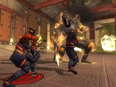 Download Jade Empire Special Edition