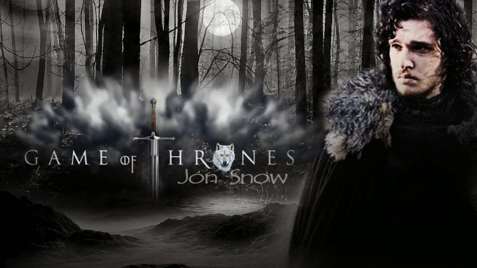 Kit Harington Game Of Thrones DRAGON: Kit Harington ...