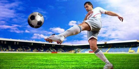 sepak bola dunia sponsor indonesia 6 Klub Top Liga Eropa Yang Disponsori Oleh Perusahaan Indonesia