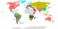 countries that allow single parent adoption