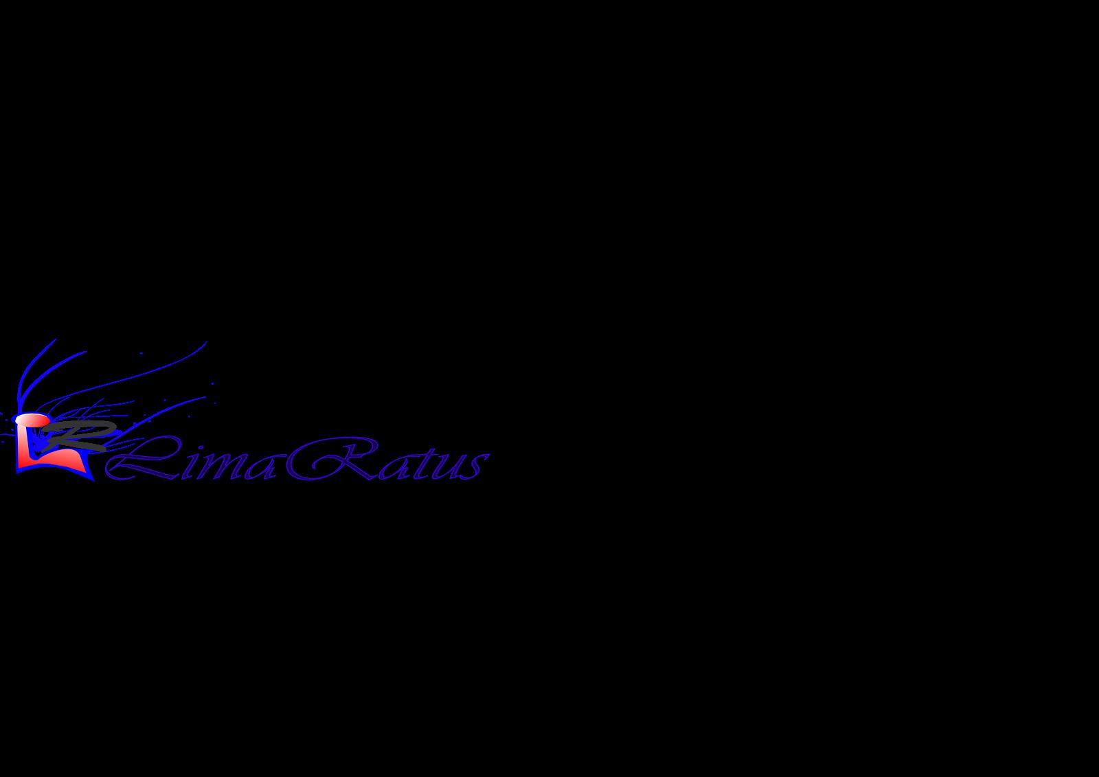LimaRatus