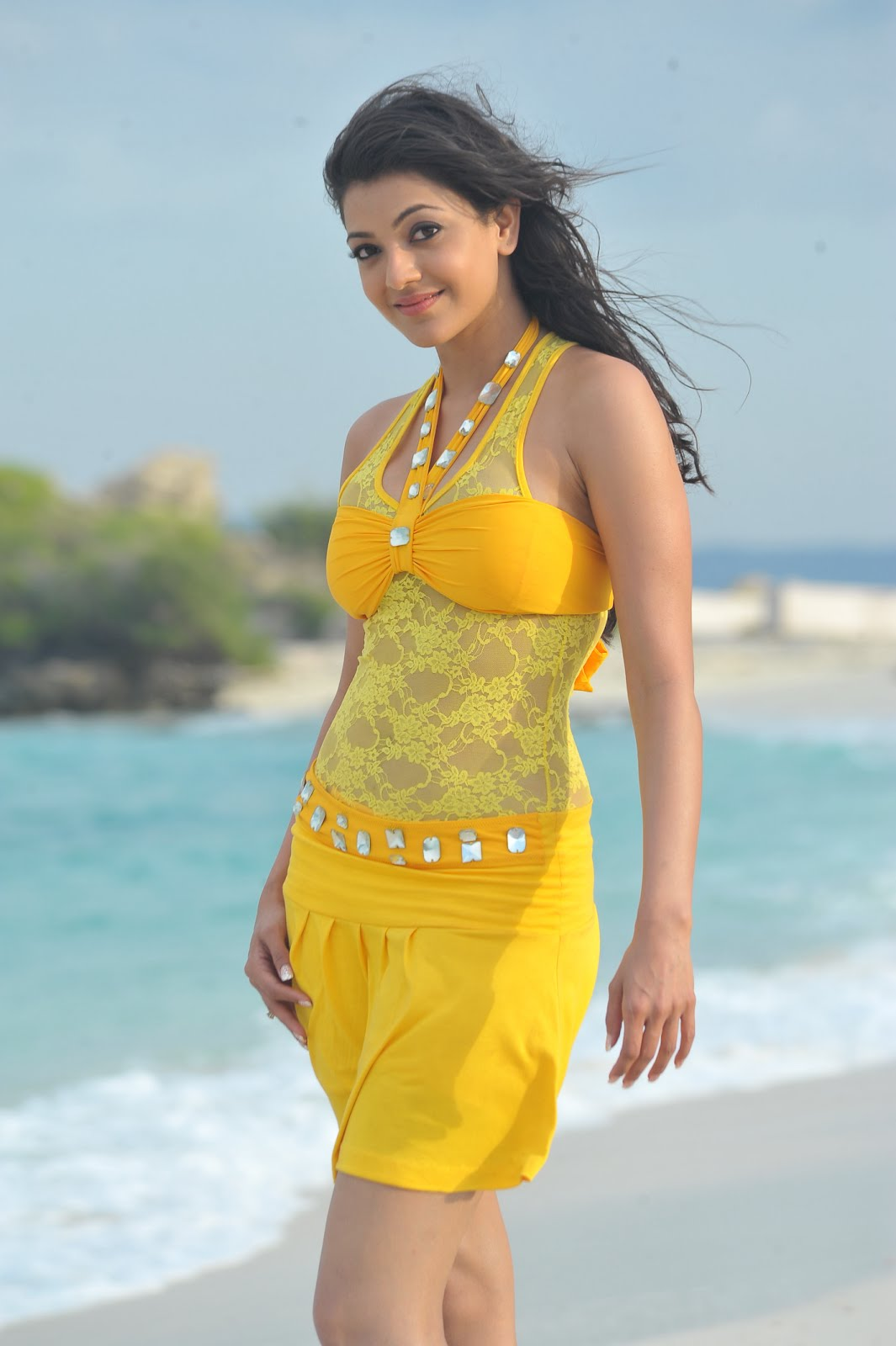 A COMPLETE PHOTO GALLERY INDIAN ACTRESS(NO WATERMARK ...