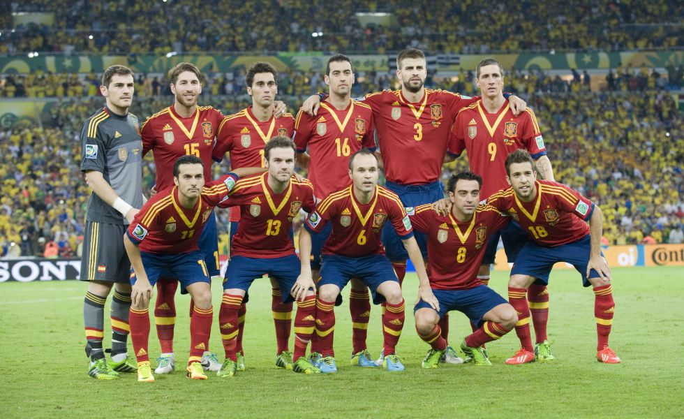 LiveScorecom  Spain Soccer Live Scores
