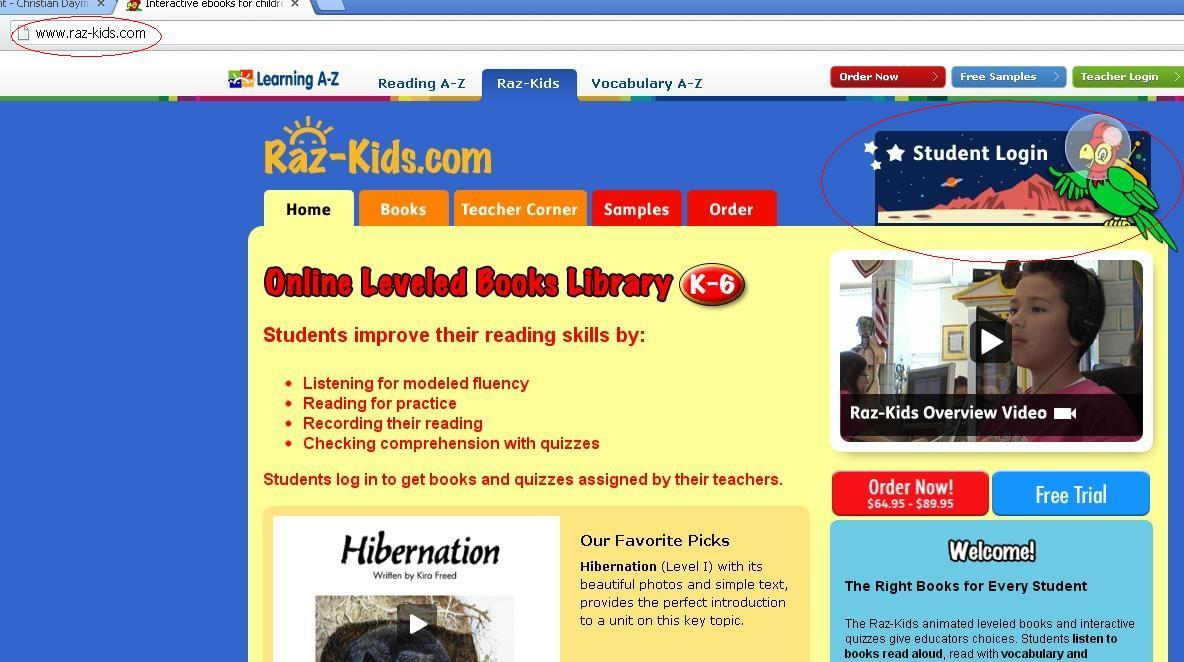 Kiddom's K operating system enables schools and districts to collaborate and individualize instruction.