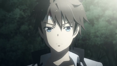 Unbreakable Machine Doll Episode 4 Subtitle Indonesia