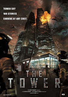 The Tower (2013) DVDRip XviD Full Movie Watch Online Free Download