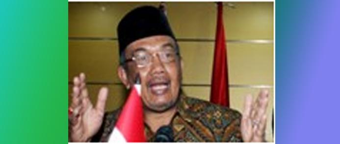 Menteri Ancam Pejabat yang Berani Ubah Hasil Tes CPNS