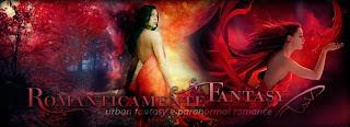 Romanticamente Fantasy urban fantasy paranormal romance & co.