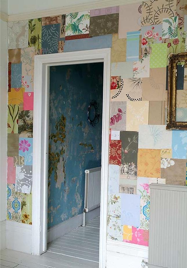 colorindo-a-vontade-patchwork-na-parede