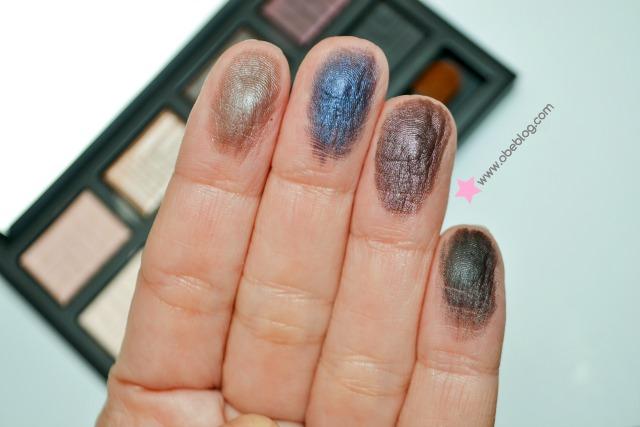 Dual_Intensity_Eyeshadow_Palette_NARSissist_ObeBlog_06