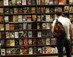 Préstamo de Libros para todas las carreras Universitarias y Terciarias