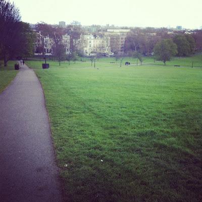 blur primrose hill, blur for tomorrow, blur for tomorrow lyrics, blur graffiti