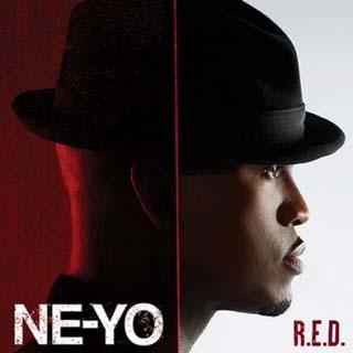 Ne-Yo – Should Be You ft. Fabolous & Diddy Lyrics | Letras | Lirik | Tekst | Text | Testo | Paroles - Source: emp3musicdownload.blogspot.com