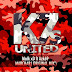 MaIk xD - Marchar (Feat. Azk69) (Original Mix) CQC [XCLUSIVE]