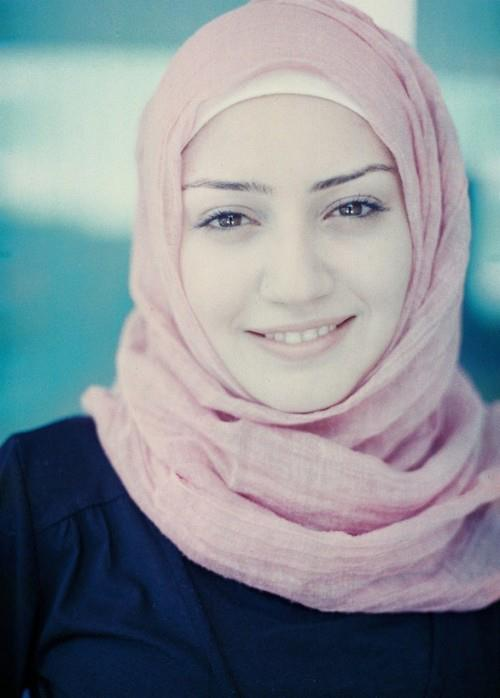hijab28racreocom293 - Beautiful and Gorgeous Scarf Collection