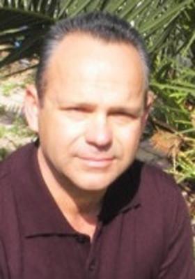 Single canadian man 35 white dating profile