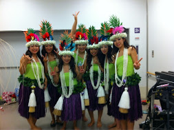 2012文化祭マスカットクラス