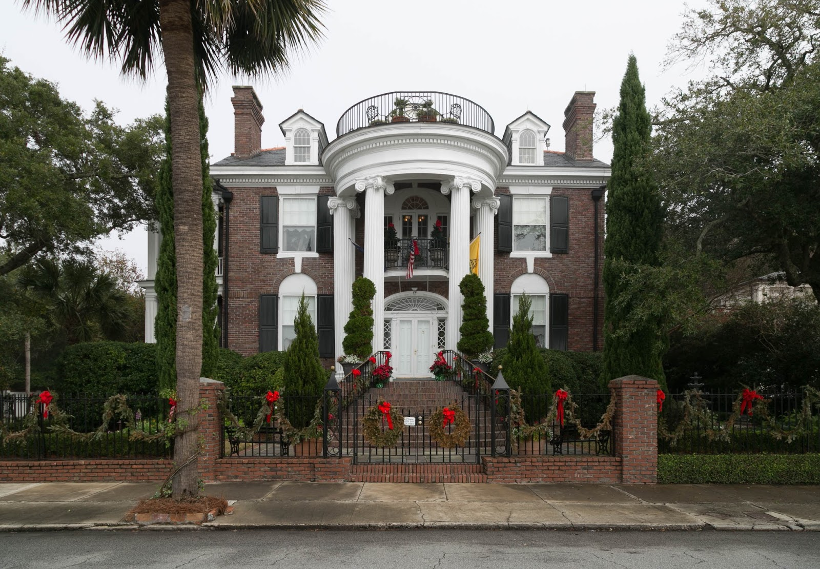 charleston paper City-data forum  us forums  south carolina  charleston area: papermill smell - can you smell the papermill in  and i don't smell the paper mill at.