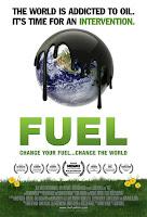 http://4.bp.blogspot.com/-WvQ2di-HDJk/TZnRod6g50I/AAAAAAAABHI/DvqLbOW5EEM/s1600/Fuel+%25282010%2529+documentary+film.jpg