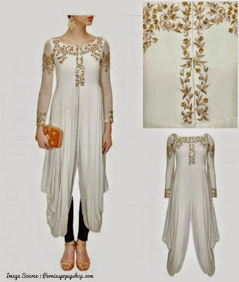 Salwar-Kameez-Styles