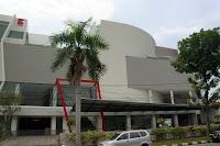 6 Museum Keren yang Jarang Didatangi Orang Jakarta