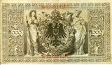 1910 IMPERIO AUSTROHÚNGARO