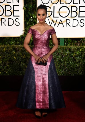 2015, Golden Globes, Red Carpet, Celebrity, Stars, Fashion, Style, Trends, designer, gowns, the purple scarf, melanie.ps