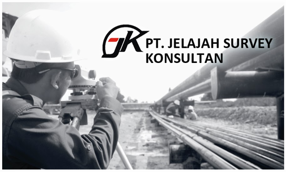 PT. JELAJAH SURVEY KONSULTAN