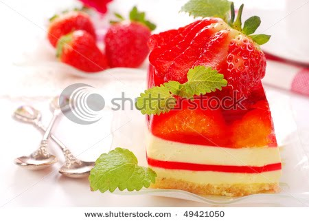 fresh-fruit-decoration.html