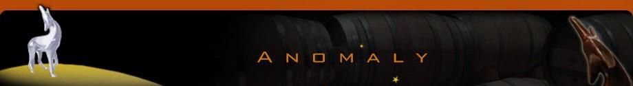 logo produttore vino california etichette packaging design label wolf