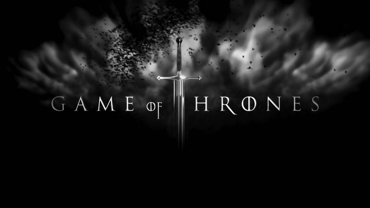 """Game of Thrones 4.02 """"The Lion and the Rose"""" Review: It's Only Wine..."""