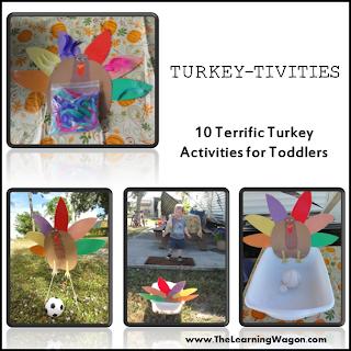 http://rvclassroom.blogspot.com/2013/11/10-turkey-tivities.html