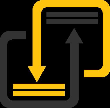 Cara mengubah format file PDF ke word dan word ke PDF