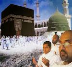 Memahami Makna Ibadah Haji Yang Sebenarnya