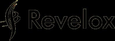 Revelox