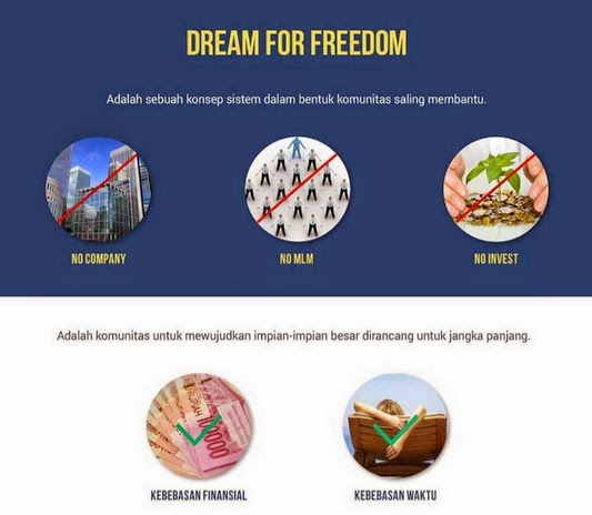 http://www.bisnisbos.com/2015/01/d4f-dream-4-freedom-bisnis-paling.html