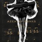 The 100 Best Songs Of The Decade So Far: 46. Azealia Banks - Nude Beach a Go-Go