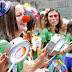 Calendário de inscrições de blocos carnavalescos 2015