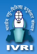 Government Jobs in UP IVRI Recruitment Assistant Finance and Account Officer :Last Date :31st of August 2013