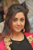 Meena latest gorgeous photos-thumbnail-10