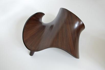 waikato seat
