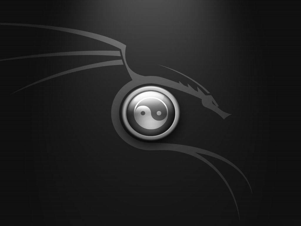 3d cool wallpapers - Cool logo wallpapers ...