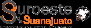 Suroeste de Guanajuato TV. por Internet