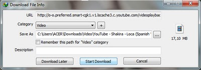 download%2Bvideo%2Bdi%2Byoutube Tips Cara Download Video YouTube dengan Cepat dan Mudah