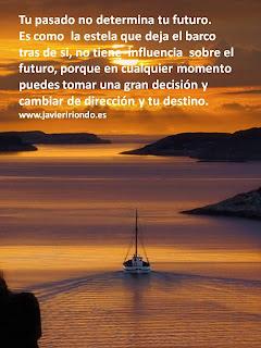 http://www.javieririondo.es/