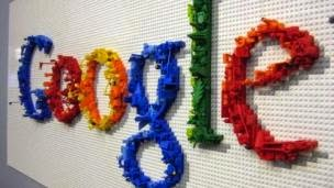 Google Diam-diam Kembangkan Tablet 3D